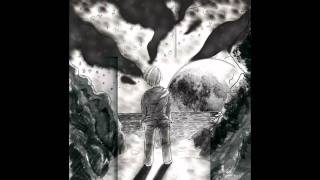 Verbal Delirium - So close and yet so far away