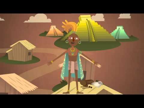 Historia de la Grecia antigua de YouTube · Duração:  49 minutos 23 segundos