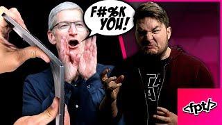 dear-apple-you-re-full-of-s-t