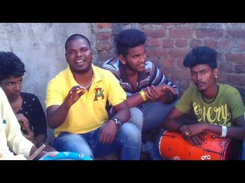 Chetpet vijay theainu
