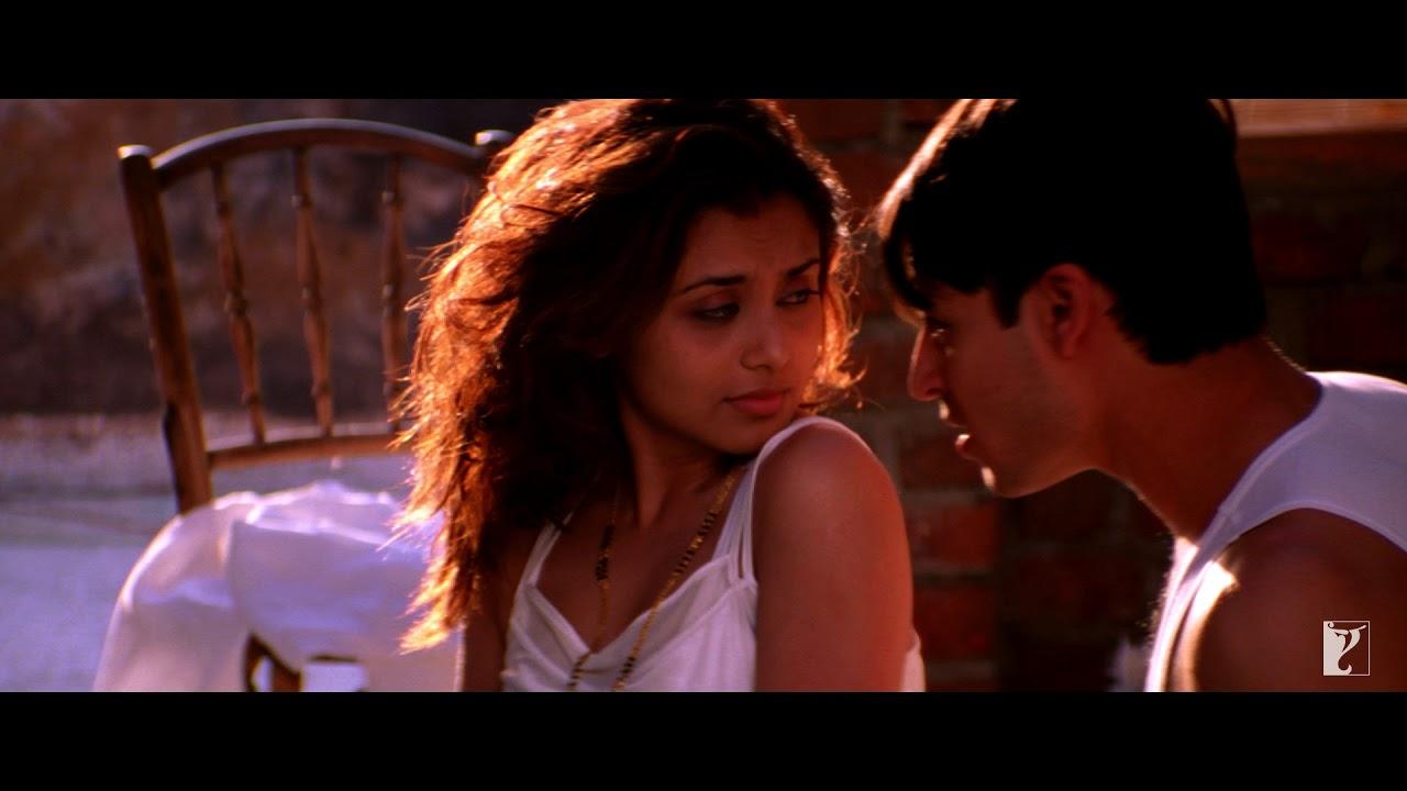 Saathiya Full Hindi Movie 2002 Download Stuff Hd Podcast