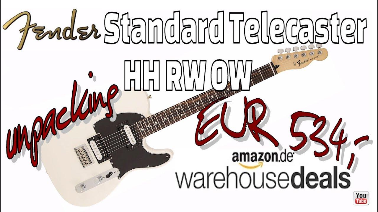 Ausgezeichnet Telecaster 3 Wege Schalterverkabelung Zeitgenössisch ...