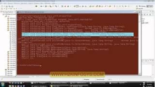 Java collection frames | Hash Set | Java online Training | Tree Map |