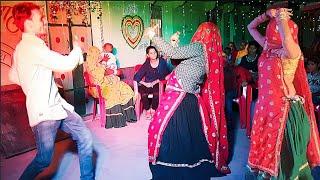 🙏 HAPPY NEW YEAR 🙏 Meena song /Meenawati geet/Rajasthani Song/Sunita Meena/singer Mukesh Bhadoti
