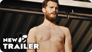 UNTOGETHER Trailer & First Look Clip (2019) Jamie Dornan Movie