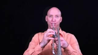 Developing Fundamentals: Soft Breath Attacks, Whisper Tones, and Pop Tones