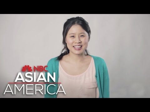 Voices: Do You Have A 'Tiger Mom'?   NBC Asian America