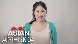 Voices: Do You Have A 'Tiger Mom'? | NBC Asian America