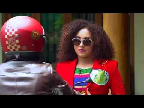 Kavyakkoppam GPyum Pearleyum I Onam Special (Full Episode) I Mazhavil Manorama