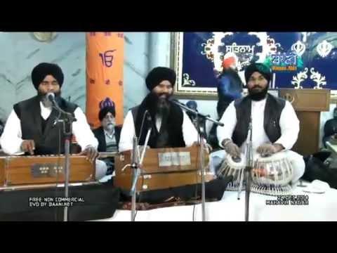 Gobind-Jio-Tu-Mere-Bhai-Jagtar-Singh-Ji-Hajuri-Ragi-At-Delhi