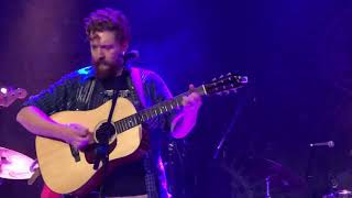 "Tyler Childers - ""Country Squire"""