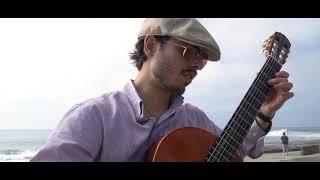 Prélude De Bach En Do Majeur Guitare Pdf   Fermons Les