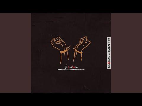 E-Lo (feat. Jozzy) Mp3