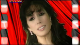 Linda George (Idyoom Lailan Bet Awer) Assyrian Wedding Song, Assur Entertainment