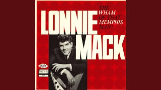 Lonnie Mack Resource | Learn About, Share and Discuss Lonnie Mack At