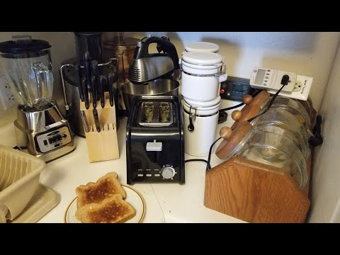 SOLAR POWER PRODUCTION AND BREAKFAST - By jwsolarusa