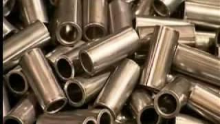 Como se hacen las Cortadoras laser Diseño Industrial