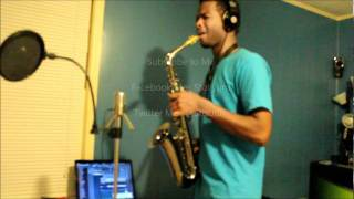 The Weeknd - The Knowing Stot Juru Sax
