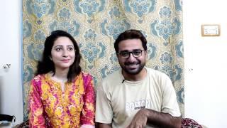 Pakistani React to Behen Bhai In A Desi Family - Raksha Bandhan Special - Amit Bhadana