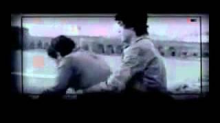 Roobaroo - Rang De Basanti