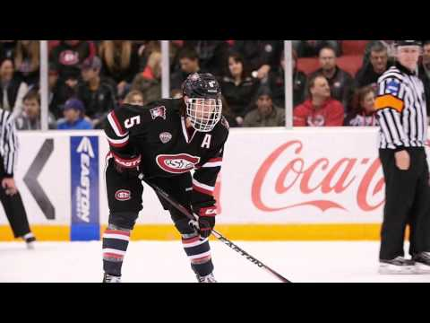 """State of Hockey"" Episode 10: SCSU Community"