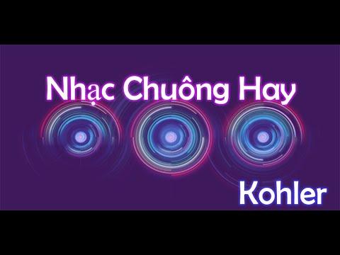 nhac-chuong-nhac-tet