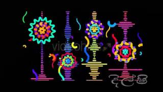 Nila Nuvan Yuga - නිල නුවන් යුග (Dilshi Jayasinghe )