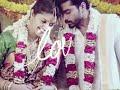 Thirumanam Serial Love Bgm
