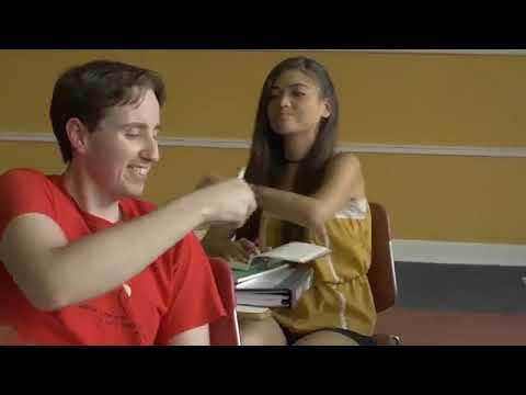 Film semi/film dewasa sub indo/bahasa indoesia #1