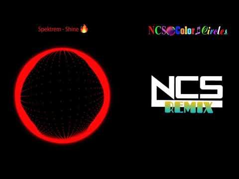 spektrem---shine-|-ncs-color-circles|-ncs-remix
