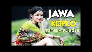 Gambar cover LAGU JAWA TERBARU 2018 - Koplo Jawa Terbaik (VIDEO KARAOKE)