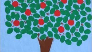 """Madredeus - """"O pomar das laranjeiras"""" album """"Existir"""" (1990)"""
