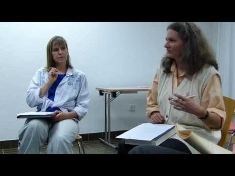Psi Moments 11 - Telepathische Kommunikation: Klienten Live im Plenum