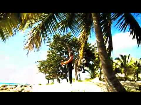 Yoga : Nassau : The Bahamas : DAVID REVINGTON