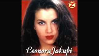 Leonora - Nuk me duhet Gjermania (audio version)