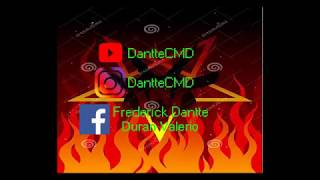 Скачать My Life Remix DantteCMD