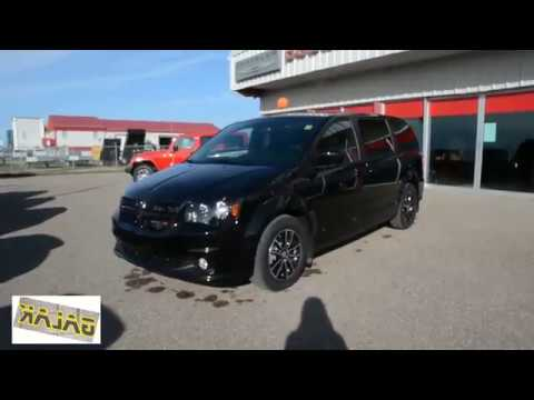 2018 dodge grand caravan gt. unique caravan 2018 dodge grand caravan all new throughout dodge grand caravan gt