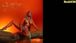 Nicki Minaj - Nip Tuck (Official Audio) [ALBUM QUEEN]