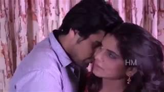 HOT BHABHI ROMANCE WITH DEVAR IN BEDROOM MOST VIRAL VIDEO 2018 MUST WATCH