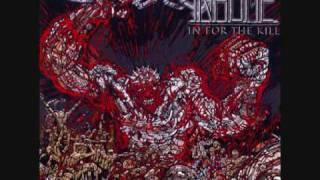 Inhume - Decimated Content