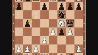Download lagu Immortal Chess Game- Anderssen vs Kieseritzky (Kings Gambit Accepted)