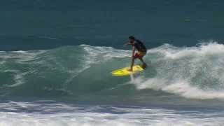 AVIONES BEACH