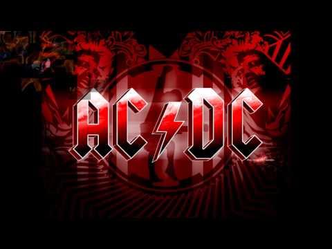 Le canzoni Rock e Metal più belle
