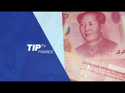 PBoC pushed by BoJ - Only route for Yuan is lower