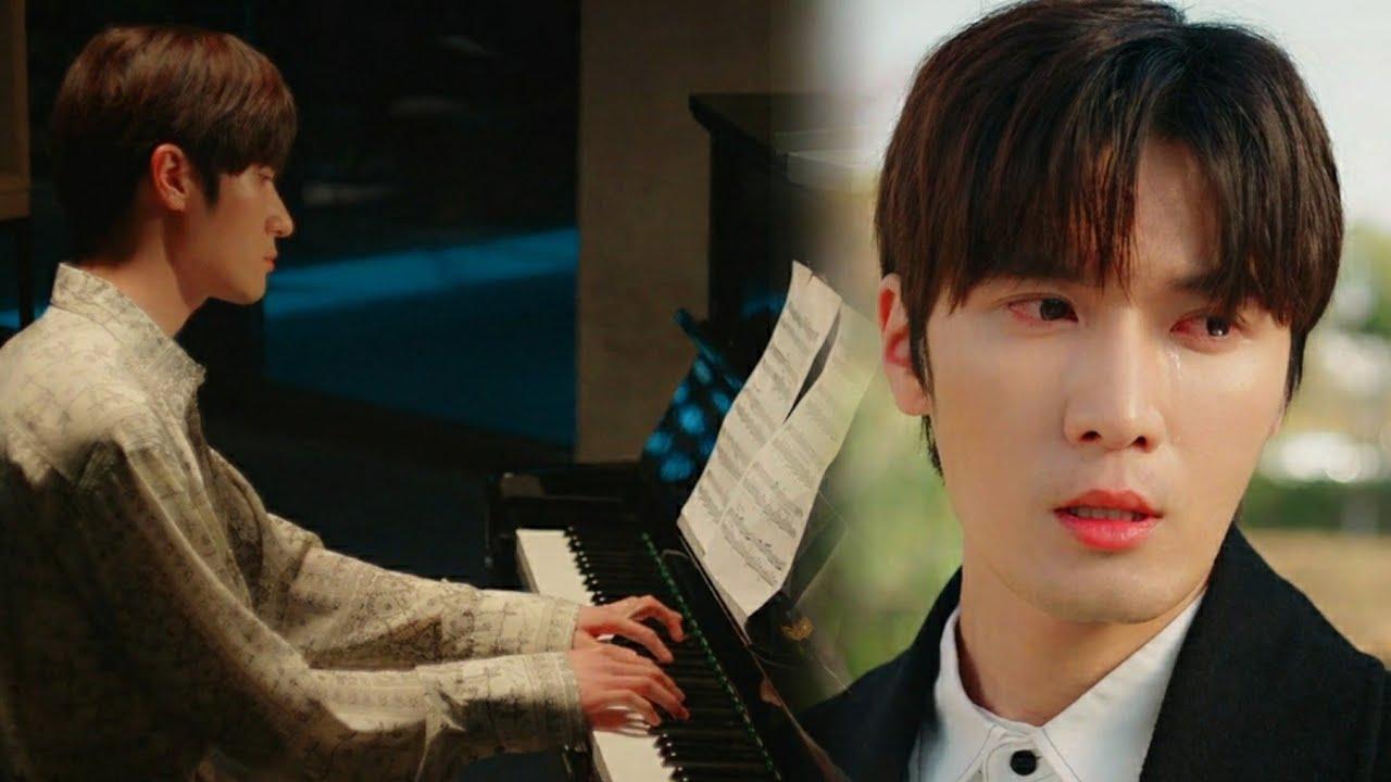 Liu Hai kuan OST MV ( Mr. Honesty - Li Zhe ) 刘海宽