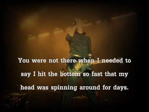 Yellowcard  Fighting Rare Acoustic + Lyrics