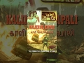 KALIKKOIL KAPALI (Full Movie)-Watch Free Full Length Tamil Movie Online