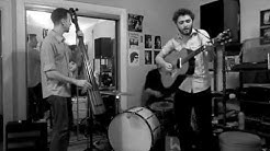Credence Clearwater Revival - Lodi - Will And The Won'ts Cover