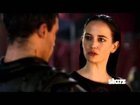 Download Camelot Season 1 Episode 7 Sneak Peek 1