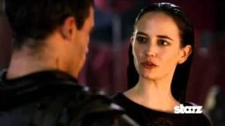 Camelot Season 1 Episode 7 Sneak Peek 1